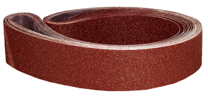 AP 10 Pack Of 100G Sanding Belts at Sears.com