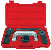 AP Ball Joint Service Kit at Sears.com