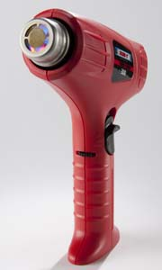 Solder-It Butane Safety Heat Gun at Sears.com