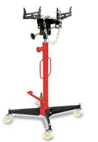 American Forge & Foundry 1100 Lbs Transmission Jack (Ships Standard Ups/Fed) at Sears.com