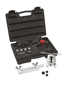 Apex Tools Double and Bubble Flaring Tool Kit at Sears.com