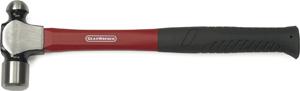 Apex Tools 24oz Ball Peen Hammer Fiberglass at Sears.com