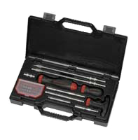 GearWrench 40Pc Geardriver Master Set at Sears.com