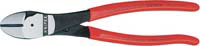 "Knipex 8"" Hi-Leverage Diagonal Cutter Pliers at Sears.com"