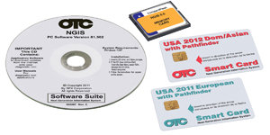 OTC Genisys 2012 Super Bundle Domestic/Asian/Euro/Sys 5.0 at Sears.com