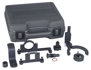 OTC Ford Cam Tool Kit For Trucks at Sears.com