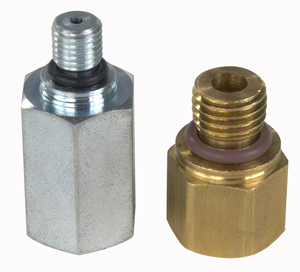 OTC Ford 6.0L Fuel High Pressure Test Adapter Set at Sears.com