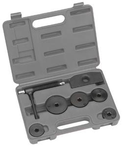 OTC Disc Brake Caliper Tool