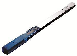 Precision Instruments 1/2