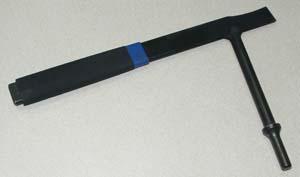 Steck Super Seam Buster W/ Air Hammer Attachment at Sears.com