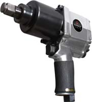 Sunex Tool 3/4 Drive Super Duty Impact Wrench at Sears.com