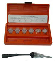 Tool Aid Electronic Fuel Injection And Ignition Spark Tester Kit at Sears.com