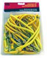 TOOL CACHE 12Pc Bunjee Cord Set at Sears.com