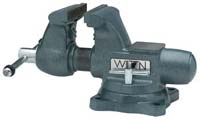 Wilton (1745) Tradesman Vise 4.5 at Sears.com